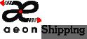 car shipping form dubai